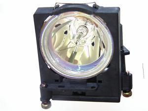 VIEWSONIC RLU802+ Original Projector Lamp and Housing