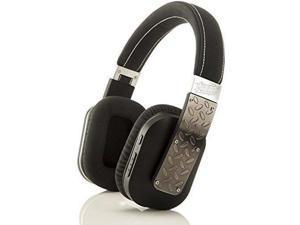 Bem RG72301 Bluetooth Headphone