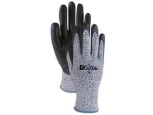 X-Large Magid ROC32T ANSI Cut Level 2 Polyurethane Palm Glove