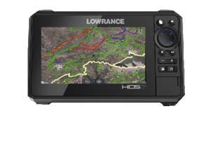 Lowrance, Audio / Video Accessories, Home Audio & Home Theater