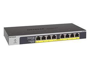 Cisco RV340-K9-NA Dual WAN Gigabit VPN Router - Newegg com