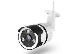 CCTV Cameras and Analog Surveillance Cameras - Newegg com