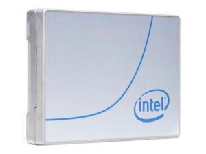 """Intel D5-P4320 SSDPE2NV076T801 2.5"""" U.2 7.68TB PCIe NVMe 3.1 x4 3D NAND QLC Solid State Disk - Enterprise"""