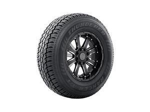 thunderer ranger r404 at allterrain radial tire  31/10.5r15 109s