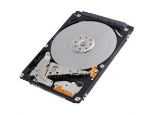 "TOSHIBA MQ04ABD200 2TB 5400 RPM 128MB Cache SATA 6.0Gb/s 2.5"" Internal Notebook Hard Drive"