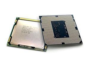 INTEL Sr1Qn  Core I54590S Quadcore 3.0Ghz 6Mb Smart Cache 5Gt S Dmi2 Speed Socket Fclga1150 22Nm 65W Desktop Processor Only