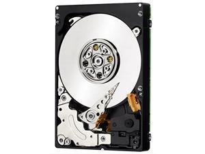 Lenovo 8 TB Hard Drive 01DE345 Hard Drive