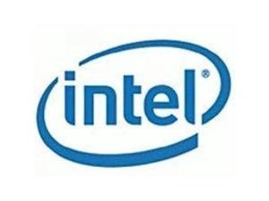 Intel - SSDPELKX010T801 - Intel DC P4511 1 TB Solid State Drive - M.2 22110 Internal - PCI Express (PCI Express 3.1 x4)