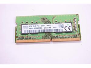 4X70M60574 Samsung 8GB, PC4-2400T-SA1-11, Memory