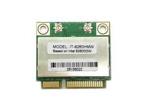Wireless Adapter Card for Qualcomm Atheros QCA9377 QCNFA435 802 11AC  2 4G/5G NGFF WIFI CARD Bluetooth 4 1 - Newegg com