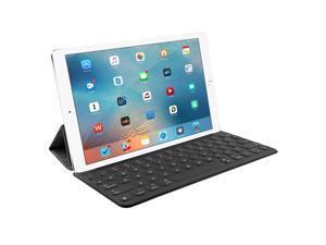Apple MPTL2LL/A Smart Keyboard for 10.5-inch iPad Pro (Gray)