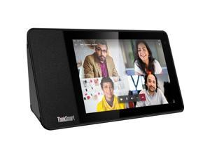 Lenovo ThinkSmart View ZA690000US Video Conference Equipment