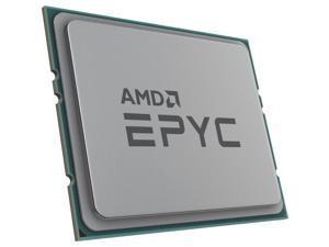 HPE AMD EPYC 2nd Gen 7262 8Core 3.2GHz Processor Socket SP3 155W P16645B21