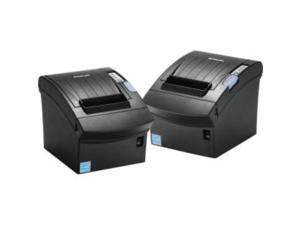 Bixolon SRP-350III Direct Thermal Monochrome Desktop Receipt Printer