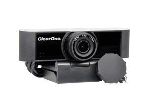 ClearOne 910-2100-20 UNITE 20 Pro 2.07 M Effective Pixels USB 2.0 WebCam