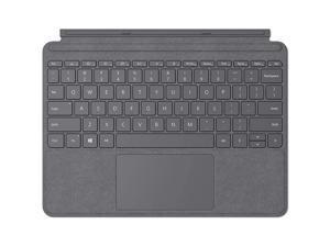 Microsoft KCS-00126 Charcoal