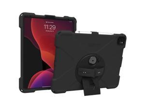 """Axtion CWA422MP Bold Mp Rugged Case For 12.9"""" gen4 iPad Pro Black"""