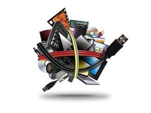 Lenovo RAID controller cache memory (4GB) RAID controller cache memory - 4GB