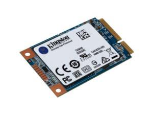 Kingston UV500 mSATA 240GB SATA III 3D TLC SUV500MS/240G