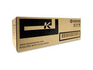 KYOCERA TK172 TK-172 BLACK TONER CARTRIDGE
