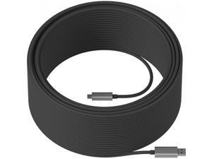 Logitech USB Data Transfer Cable 939001805