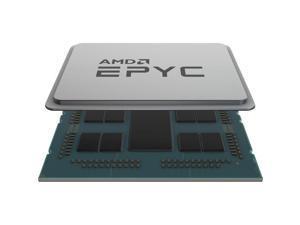 HPE AMD EPYC 7302 16Core 3GHz Processor Socket SP3 155 W 32 Threads P16643B21