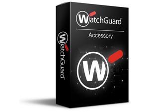 WatchGuard Firebox T80 1 Port 10Gb SFP+ Module WG9010
