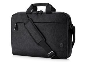 """HP Prelude Pro Carrying Case for 15.6"""" Notebook 1X645UT"""