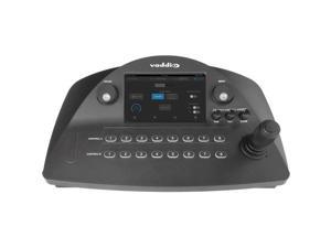 Vaddio Surveillance Control Panel 9995750000