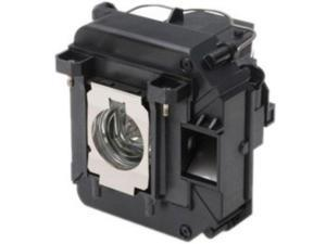 Total Micro 215W PROJECTOR LAMP FOR EPSON