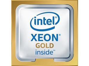 INTEL CD8069504448800 INTEL XEON GOLD 6230R PROCESSOR (35.75M CACHE, 2.10 GHZ) FC-LGA14B, TRAY