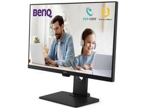 """BenQ GW2780T 27"""" Full HD 1920 x 1080 5 ms D-Sub, HDMI, DisplayPort Built-in Speakers Monitor"""
