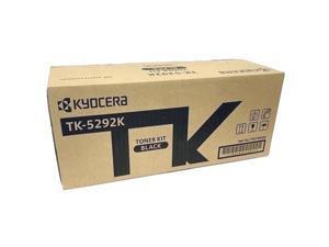 KYOCERA-STRATEGIC TK5292K KYOCERA TK5292K