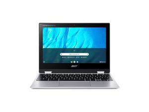ACER CHROMEBOOK SPIN 2IN1 4GB 64GB