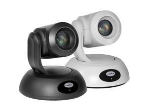 Vaddio RoboSHOT Video Conferencing Camera 60 fps Black 99999600200