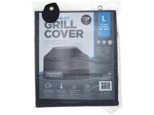 Mr. Bar-B-Q Large Universal Fit Grill Cover 07421NB