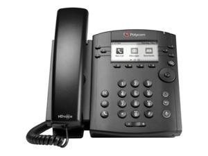 Polycom 0610807846789 Network VoIP Device