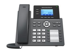 Grandstream Essential IP Phone - GRP2604