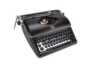 Royal Classic RETRO Style Manual Typewriter 79104P