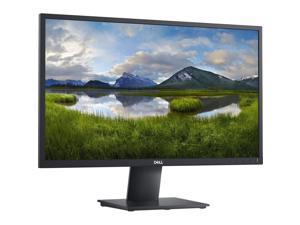 """Dell DELL-E2420H 23.8"""" Full HD 1920 x 1080 60 Hz D-Sub, DisplayPort Monitor"""