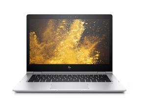 "HP EliteBook x360 1030 G2 2-in-1 Laptop - Intel Core i7-7600U 2.8GHz, 16GB DDR4, 512GB SSD, 13.3"" FHD Touch, HDMI, USB-C, Win 10 Pro"
