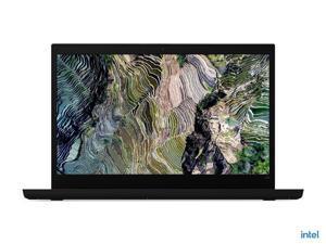 "Lenovo Laptop ThinkPad L15 Gen 2 (Intel) 20X3001CUS Intel Core i5 11th Gen 1135G7 (2.40 GHz) 8 GB Memory 256 GB PCIe SSD Intel Iris Xe Graphics 15.6"" Windows 10 Pro 64-bit"