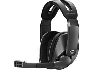 Epos Sennheiser GSP 370 7.1 Channel Bluetooth Wireless Headset 1000231