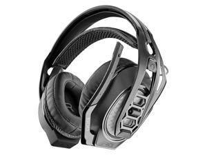 Plantronics RIG 800 HS Wireless Gaming Headset for PS4