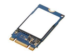 Lenovo encrypted 512GB m.2 2242 PCIe Internal SSD 4XB1B85886