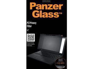PanzerGlass Privacy Screen Filter 0504