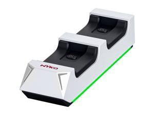 Nyko Charge Base for Xbox One & Xbox Series X