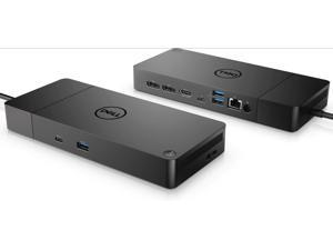Dell M3HVW Thunderbolt Dock WD19TBS Docking Station 240W Power Adapter (130W Power Delivery) 210-AZBI