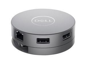 Dell DA310 USB-C Mobile Adapter DELLDA310
