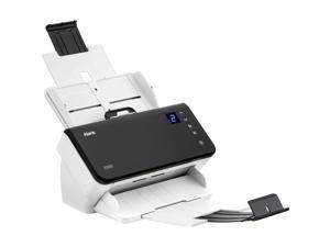Kodak Alaris E1035 Sheetfed Scanner 600 dpi Optical 1025121